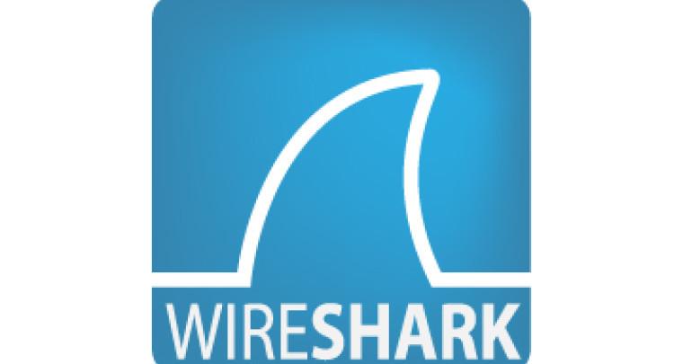 Skunkworks Network Analyzer – OTB Consulting Services